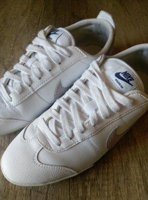 Nike Fivekay Sneaker