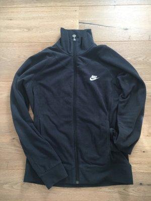 Nike Fleece Jacke für Damen