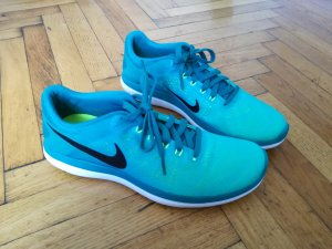 Nike Flex 2016 Run neu