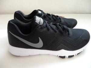 Nike Flex Control II li Fitnessschuhe Größe 40, NEU! Ladenpreis 89,99 Euro!