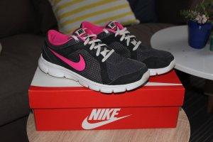 Nike Flex Experience - 38.5 - Zustand: HERVORRAGEND