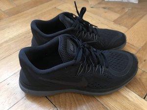Nike Flex Run Laufschuh