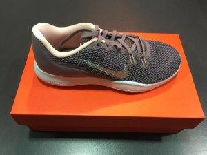 Nike Flex Trainer 7 Bionic