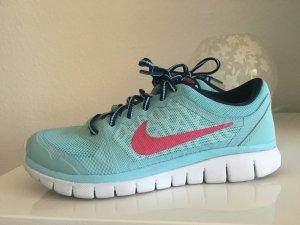 Nike flexrun 2015 Sportschuhe
