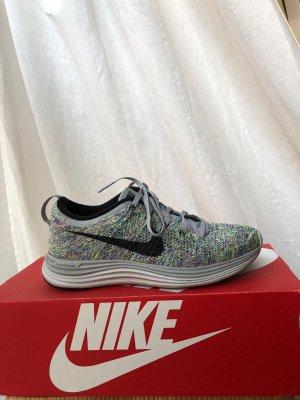 Nike Flyknit Lunar 1 37,5