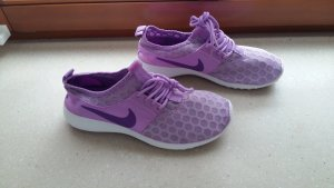 Nike flyknit max *neu*