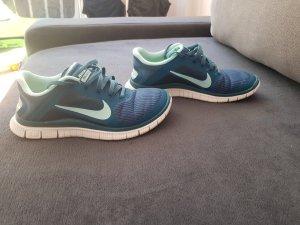 Nike Free 2.0