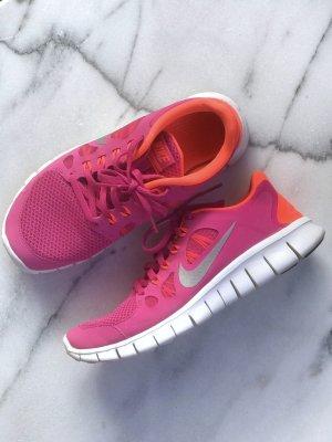 Nike Free 2.0 Sneaker