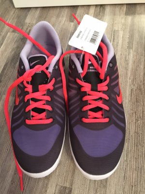 Nike Free 3.0 Original gr 38 Schuhe Sport Training Freizeit neu !