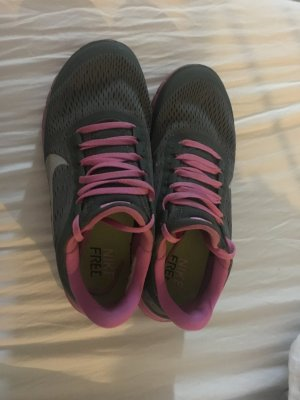 Nike Free 3.0 sneaker