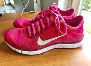 Nike Free 3.0 Sportschuh Sneaker