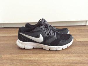Nike Free 36 schwarz