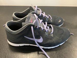 Nike FREE 5.0 Gr. 40,5