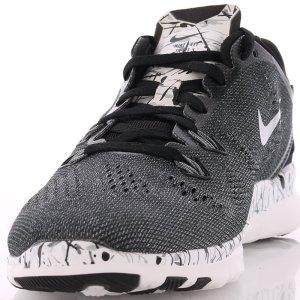 Nike Free 5.0 Laufschuhe, Gr.40, Neu und Original verpackt! UVP:129€