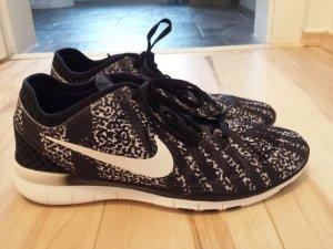 Nike Free 5.0 TR Fit