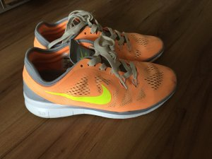 Nike Free 5.0 TR fit 5 Sportschuhe