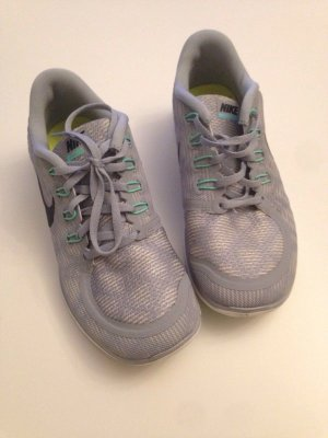 #Nike #Free 5,0 #Trend #Must Have