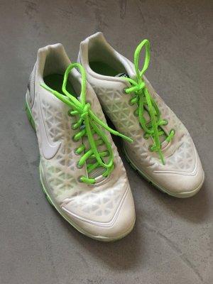 Nike Free Fit 2 // Sneaker