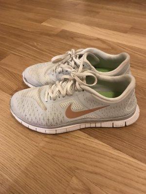 Nike Free, Gr. 38