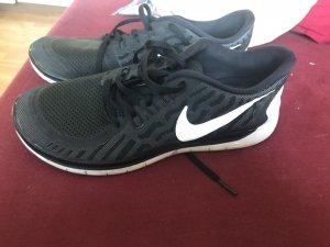 Nike Free Gr 40