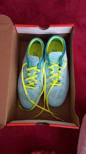 Nike free Größe 38,5