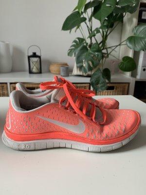 Nike Free - Neo Look