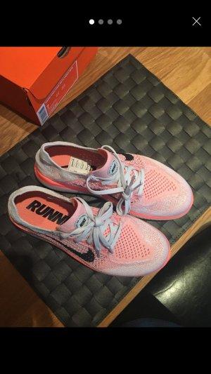 Nike Free RN 2018 Damen Gr.38