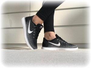Nike Free rn distance, neu in OVP, 36.5