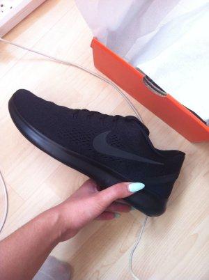 Nike Free Rn für Herren