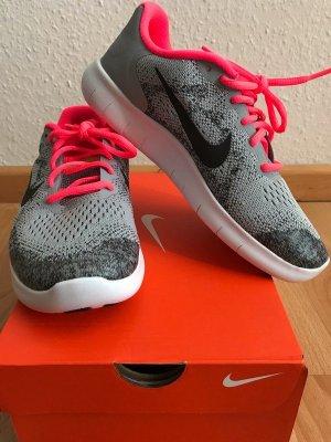 Nike free Rn run 38.5 Laufschuhe