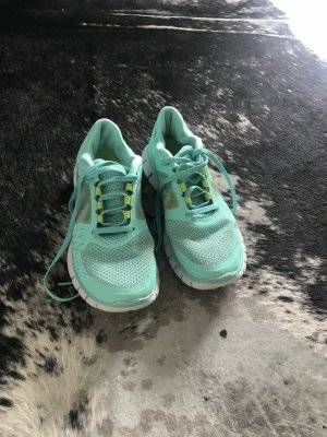 Nike Free Run 3.0 mint 37,5
