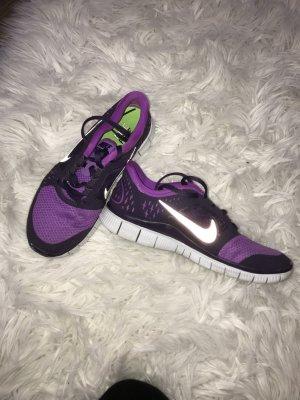 Nike Free run 3 (38,5)