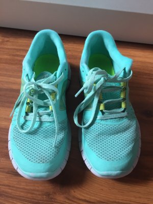 Nike Free Run 3 Sportschuhe