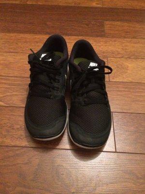 Nike Free run 5,0 Größe 38,5