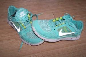 Nike Free Run Gr.36