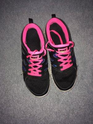 Nike Free Run - Gut