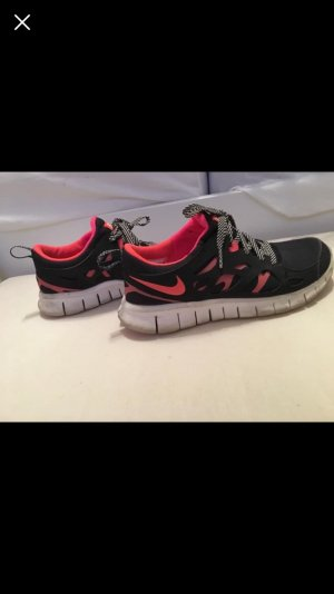 4a04be20bb90e Nike Second Hand Online Shop