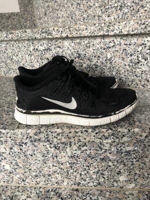 Nike Free Running Gr.38