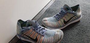 Nike Free Schuhe