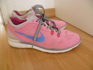 Nike Free Sneaker Sportschuhe