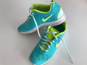 Nike Free TR Fit 3 von Nike