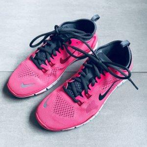 Nike Free TR Fit Damen Trainingsschuhe
