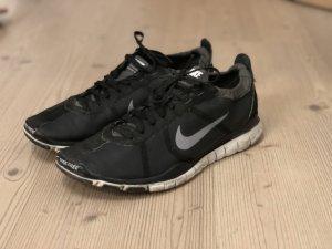 Nike Free TR twist SL