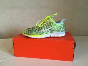 Nike Free Trainer 5.0 TR Fit