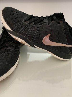 Nike Free Training, Größe 38