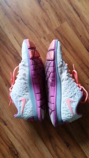 Nike Free Turnschuhe