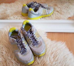 Nike Free XT Motion FitRunning Laufschuhe Trainingsschuhe