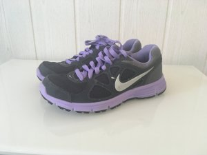 Nike freerun 38 in lila