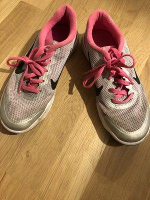 Nike Freizeitschuh/ Joggingschuh