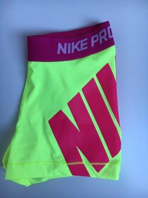Nike Funktionshose